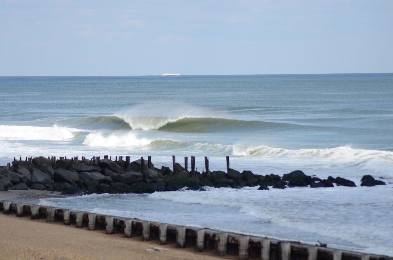 Bay Head Surf Report Forecast Surfline
