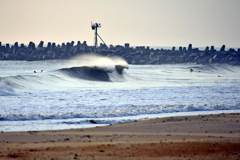 Lavallette Surf Report Forecast Surfline