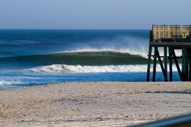 Nuns Beach Surf Report Forecast Surfline