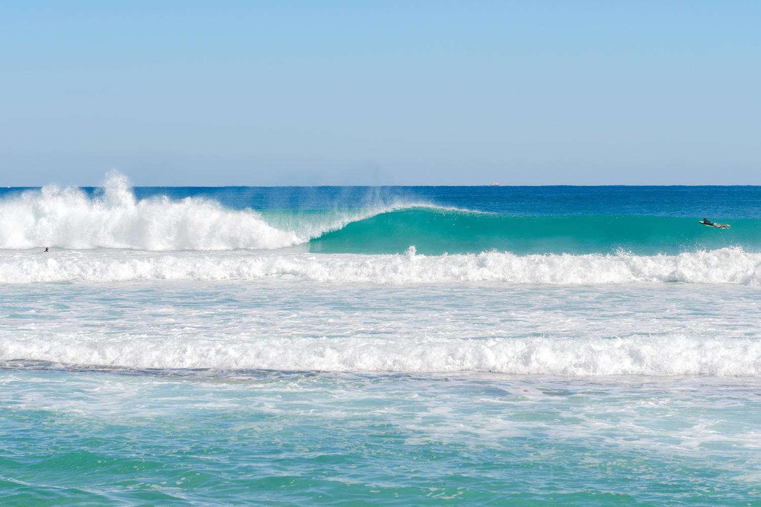 Delray Beach Surf Report Live Surf Cams 16 Day Surf Forecast Surfline