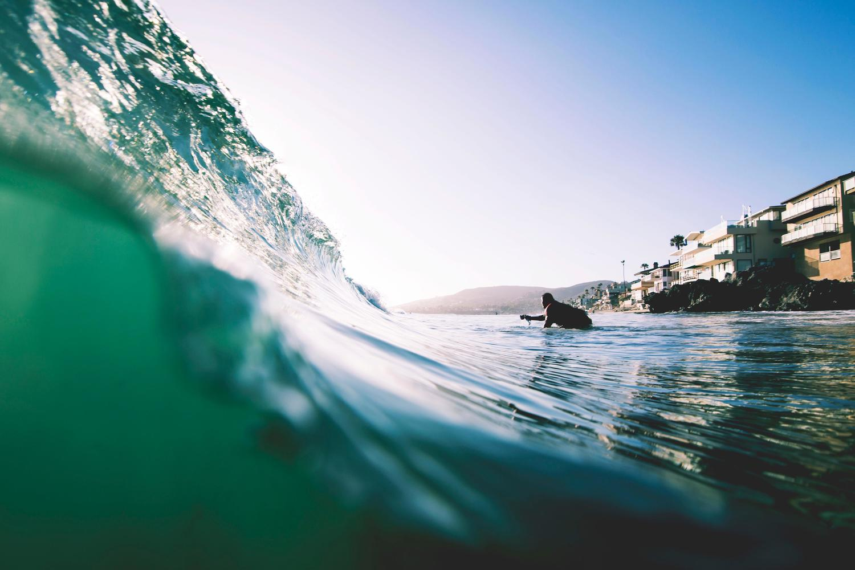 Salt Creek Surf Report, Live Surf Cam & 17-Day Surf Forecast