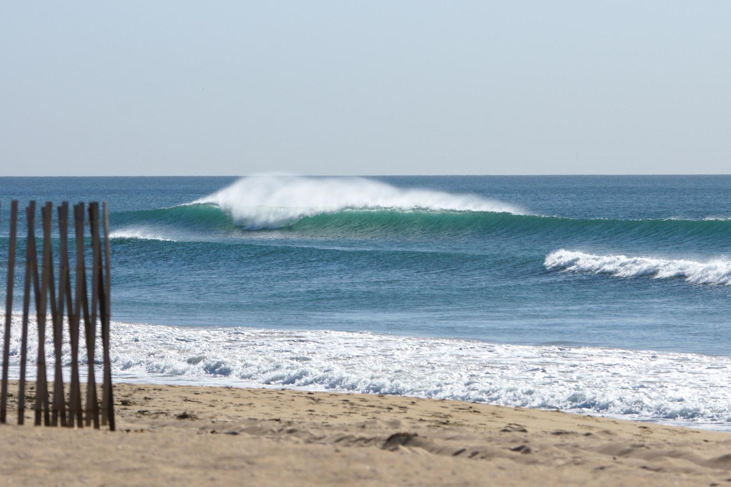 Bolsa Chica State Beach Surf Report Forecast Live Surf Cam