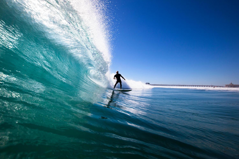 Hb Southside Surf Report Live