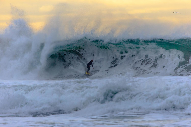 Venice Beach Surf Report Live Cam