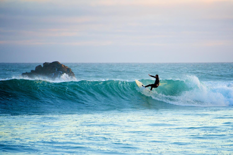 Malibu Second To Third Point Surf Report Forecast Live Cam Surfline