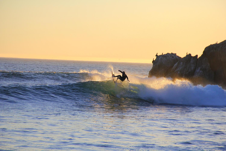 new.surfline.com - urlscan.io