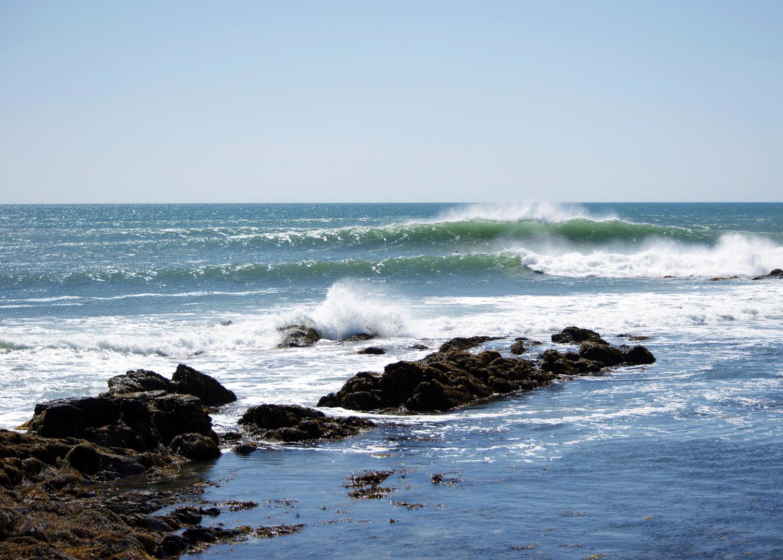 newport ri beach streaming webcam