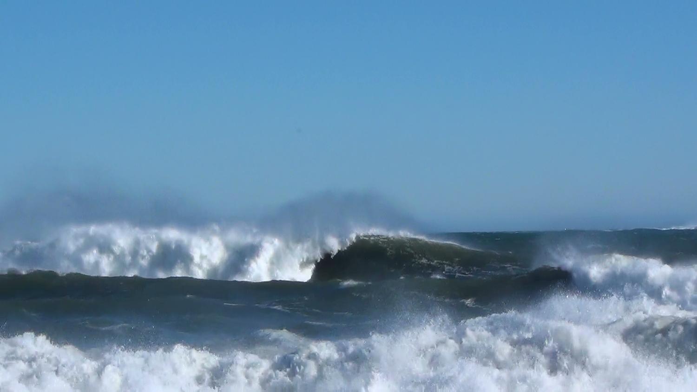Long Sands Beach Surf Report Forecast Live Surf Cam Surfline