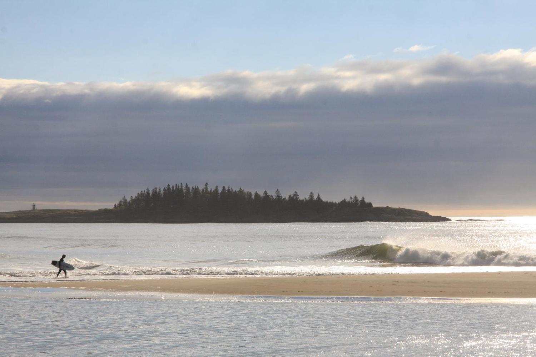 Ogunquit Surf Report & 17-Day Surf Forecast - Surfline