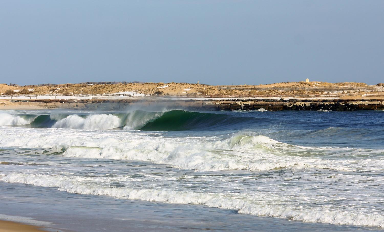 Terrace Surf Report Forecast Live Surf Cam Surfline