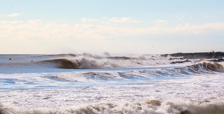 Matunuck Surf Report, Live Surf Cam & 17-Day Surf Forecast