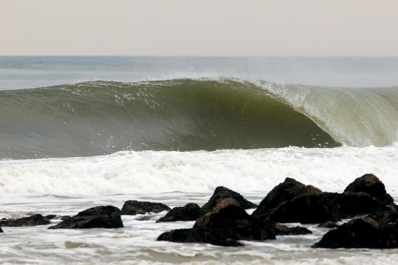 16th Ave Surf Report Forecast Live Surf Cam Surfline