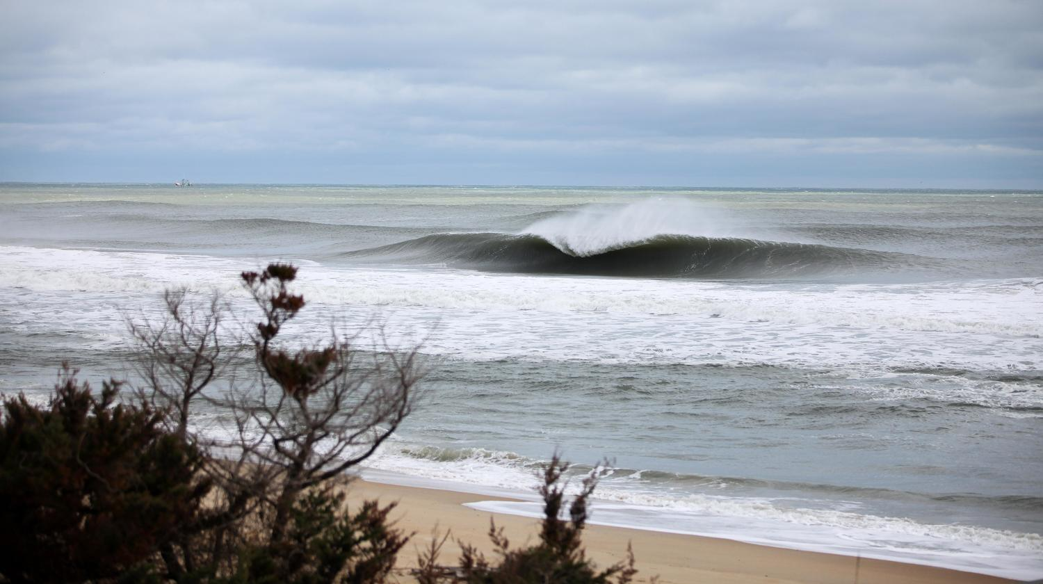 Ocracoke Surf Report Forecast Surfline