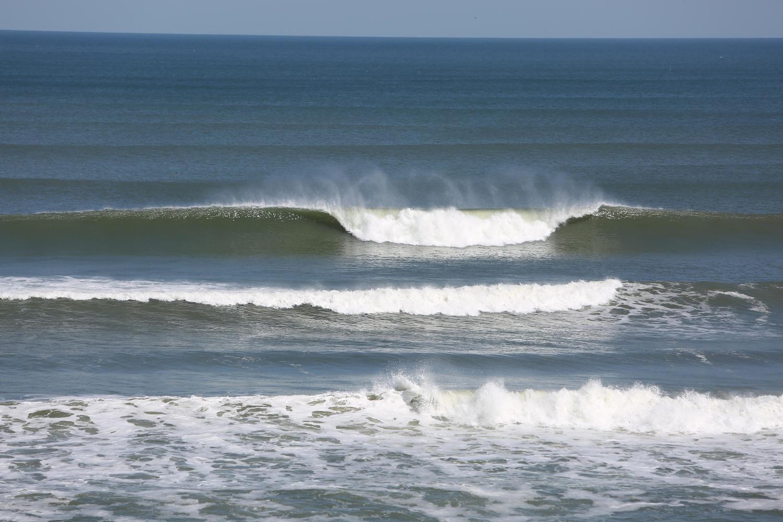 New Smyrna Beach North Surf Report Live Cam 17 Day