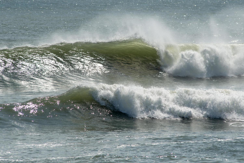 Cocoa Beach Pier Surf Report Forecast Live Surf Cam Surfline