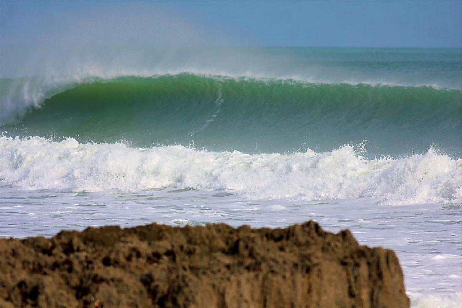 Blind Creek Park Surf Report Forecast Surfline