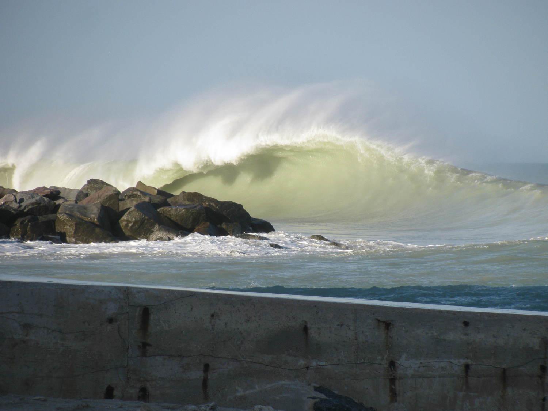 Key West Surf Report Forecast Surfline
