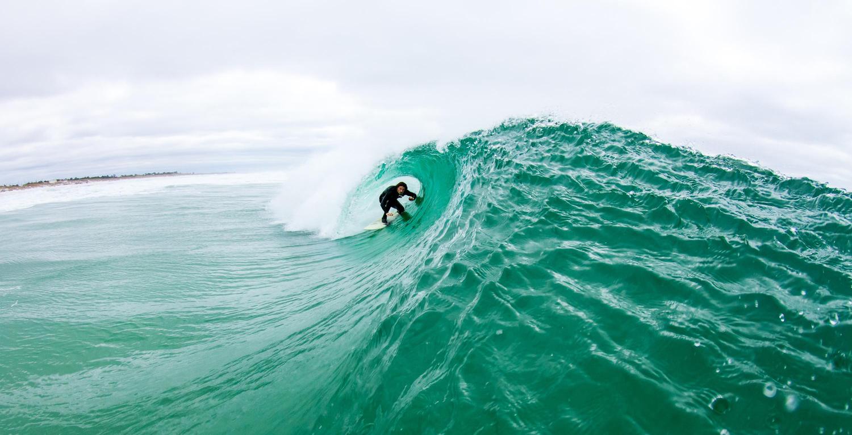 Pompano Joe's Surf Report & 17-Day Surf Forecast - Surfline