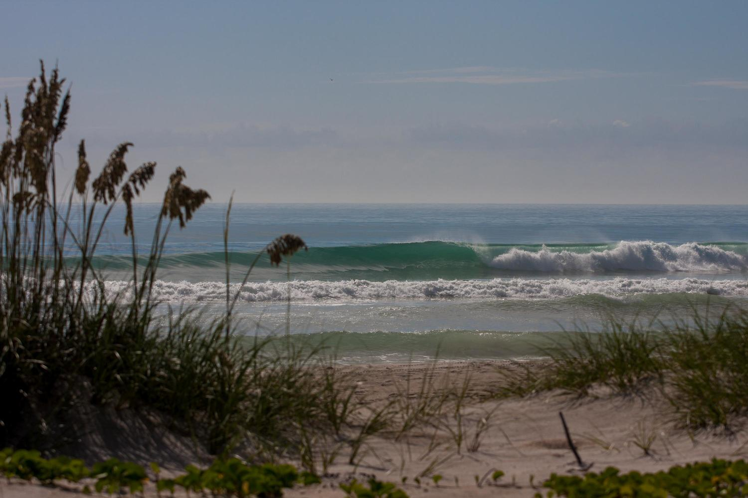 Delray Beach Surf Report, Live Surf Cams & 17-Day Surf Forecast