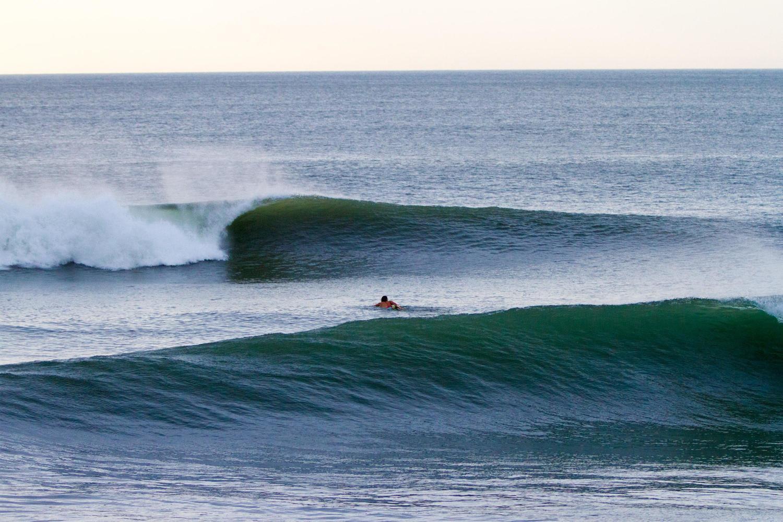 Miramar Surf Report, Live Surf Cam & 17-Day Surf Forecast - Surfline