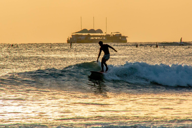 waikiki surf report Waikiki Beach Surf Report