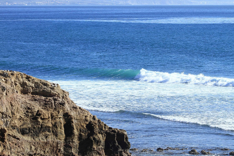 Las Gaviotas Surf Report Live Surf Cam 16 Day Surf Forecast Surfline