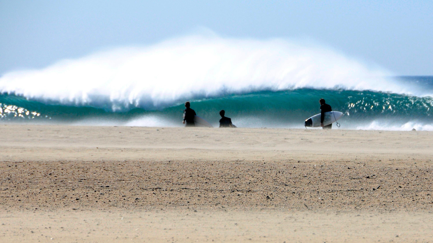 Bolsa Chica State Beach Surf Report, Live Surf Cams & 17-Day